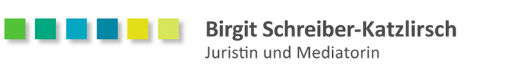 Birgit Schreiber Katzlirch Karlsruhe