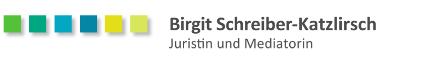 Birgit Schreiber Katzlirsch Karlsruhe
